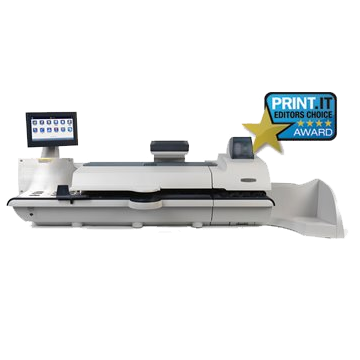 Pitney Bowes Connect +2000 Digital Franking Machine