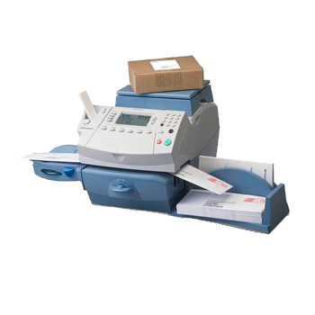 Pitney Bowes DM300M Digital Franking Machine