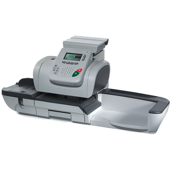 NeoPost IS-420 Postage Meter